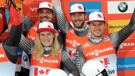 canada-luge-relay-010415-620