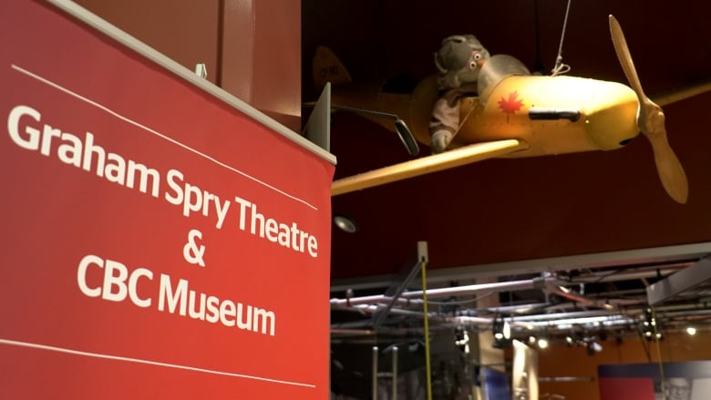 CBC Museum 1