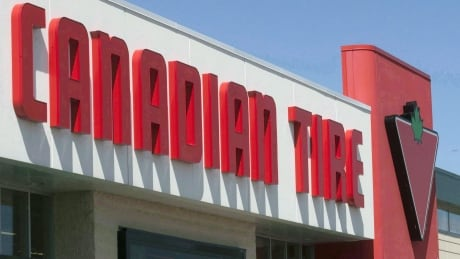 Canadian Tire 20171109