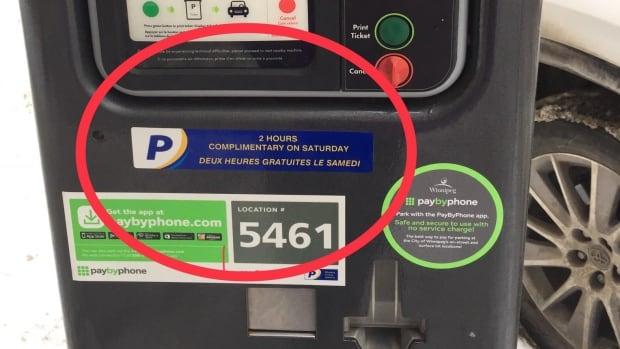 https://i.cbc.ca/1.4463912.1514061862!/fileImage/httpImage/image.jpg_gen/derivatives/16x9_620/parking-meters-winnipeg.jpg