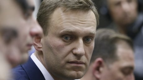 RUSSIA-ELECTION/NAVALNY