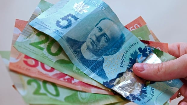 Minimum wage is rising to $13.46 per hour on April 1. Education, Culture and Employment Minister Alfred Moses made the announcement on Wednesday morning.
