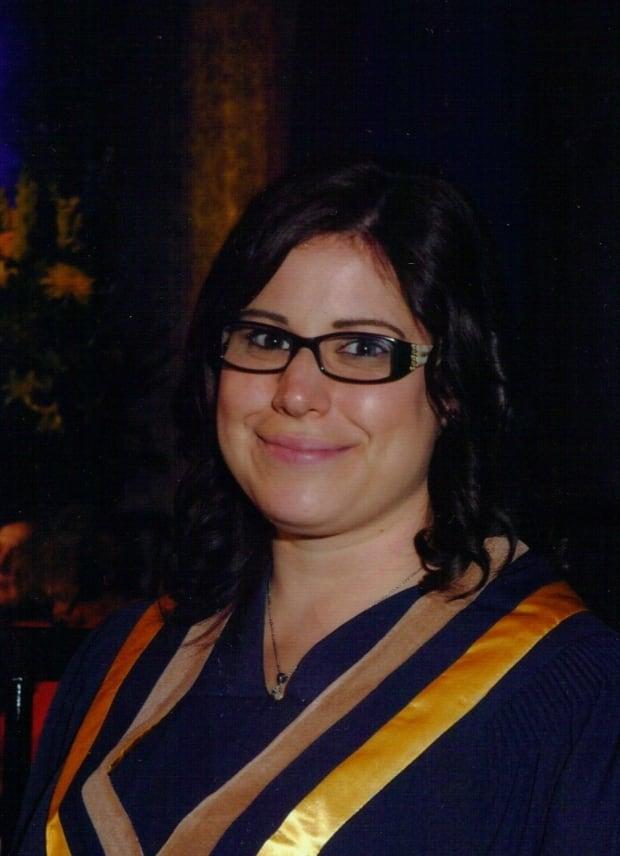 Katherine Barbisan