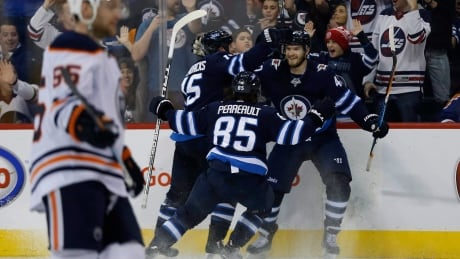 Oilers-Jets-27122017