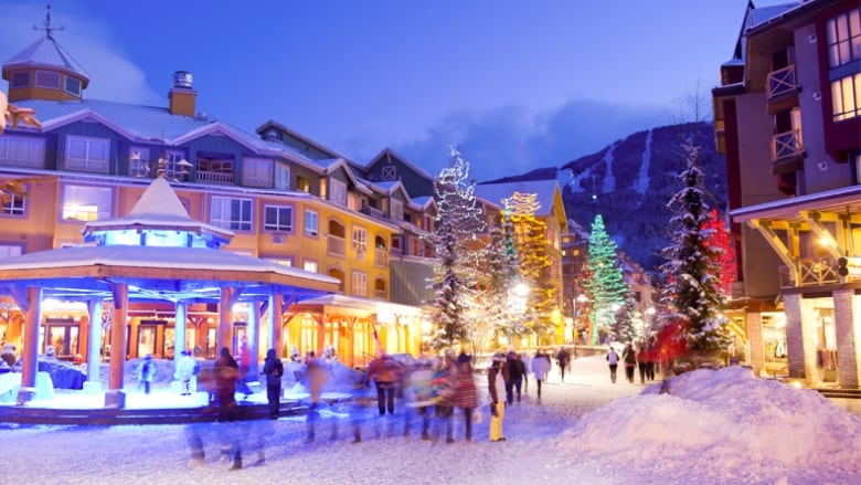 the whistler hotel association says the best room deals for new years eve open up in august tourism whistler