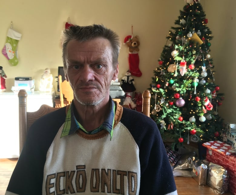 Christmas Steam Event 2020 Scam Nova Scotia man who lost thousands in gift card scam worries he'll