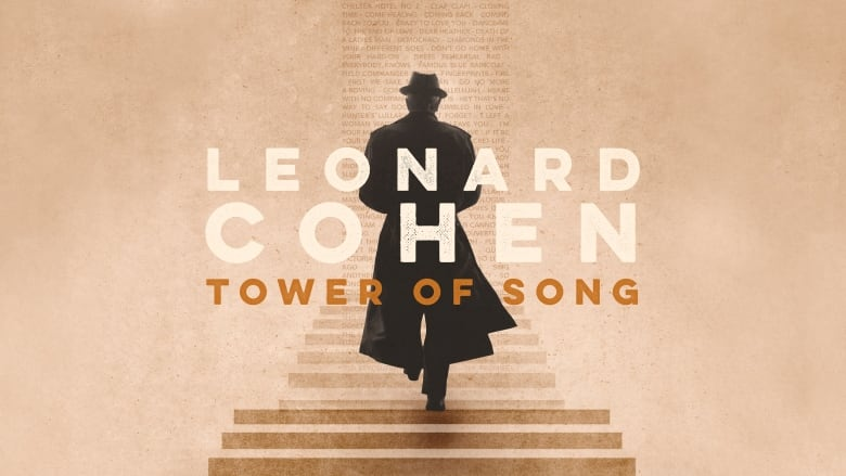 watch tower of song a memorial tribute to leonard cohen on