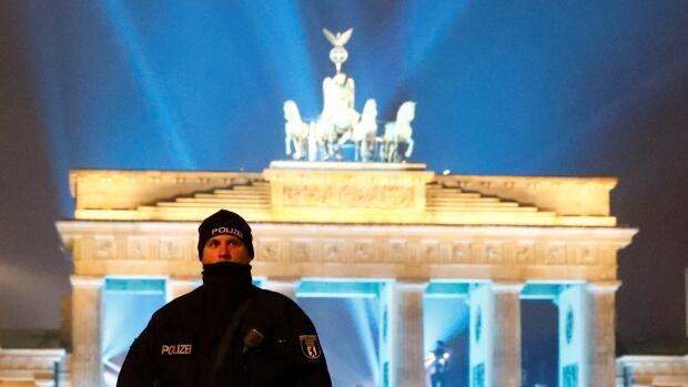Afbeeldingsresultaat voor safety zones women berlin