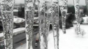 Freezing rain warnings issued for much of southern B.C.