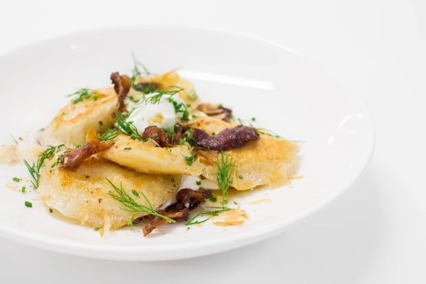 Adventurous and surprising saskatoon 39 s best new for Asian cuisine saskatoon menu