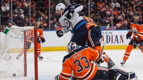 Jets-Oilers-31122017