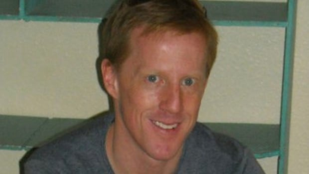 Gareth Morgan was killed in a seaplane crash in Australia on Dec. 31.