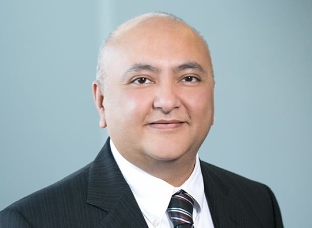 Mehadi Sayed