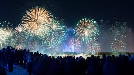MTL New Years 20180101 TOPIX