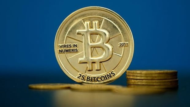 The price of bitcoin fell more than seven per cent overnight after news South Korea was still considering a ban.