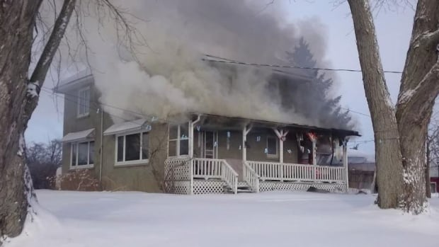 navan house fire wide jan. 2 2018