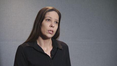 Jennifer Lafferty