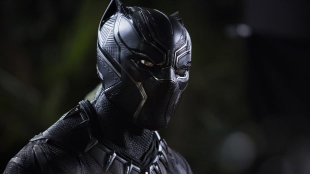 Meet the Warriors of Wakanda in New BLACK PANTHER Video