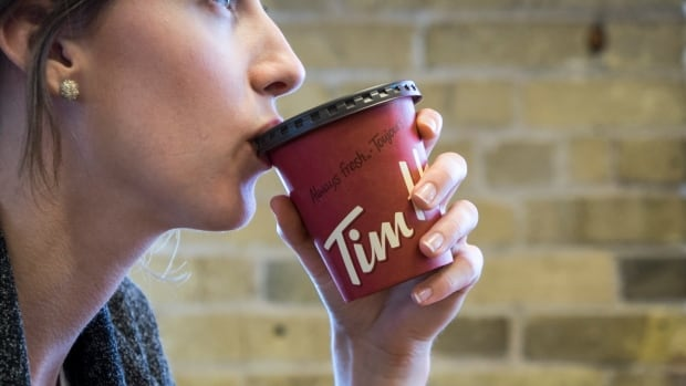 Employees at several Tim Hortons franchises, as well as other businesses, have been told they're going to take a hit as a result of the recent increase in Ontario's minimum wage.