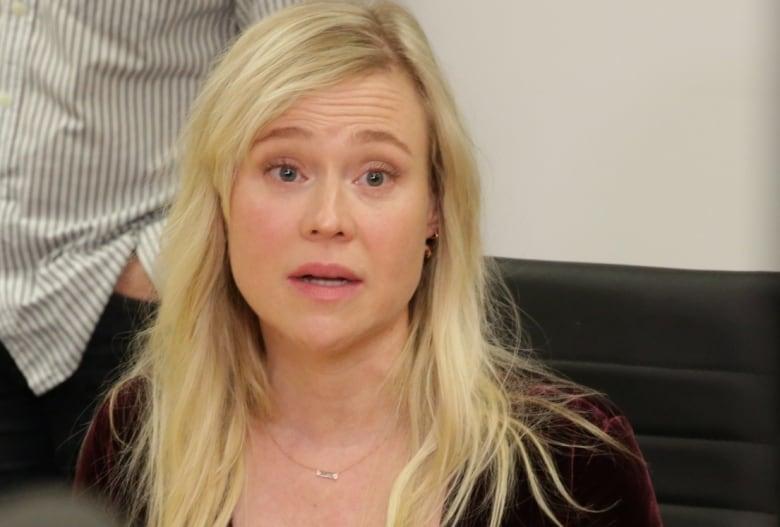 Kristin Booth