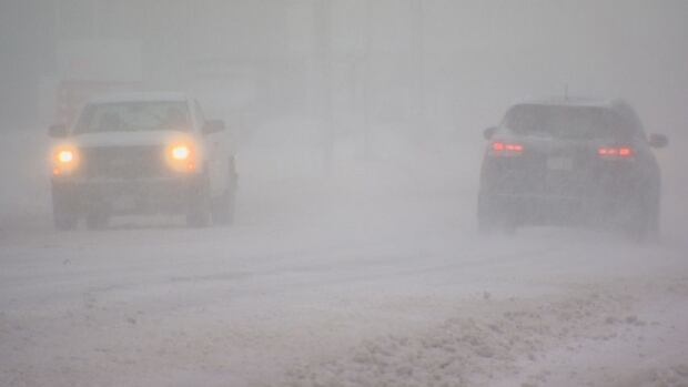 saint-john-storm-jan-4-2018 Weather blast leaves more than 19,000 without power Friday morning