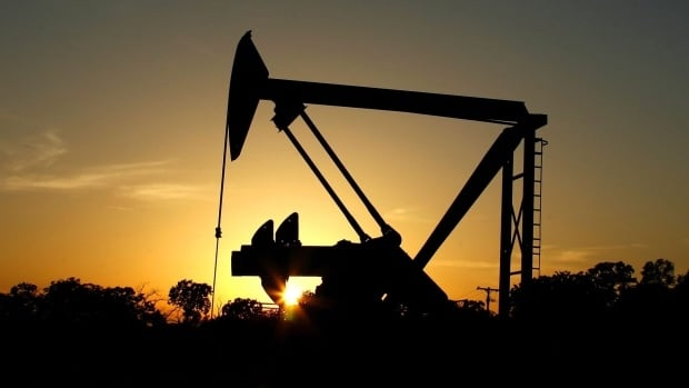 U.S. oil output will be at an all-time high in 2019, surpassing 11 million barrels per day by the end of that year, a new high for national output, the U.S. Energy Information Administration said Tuesday.