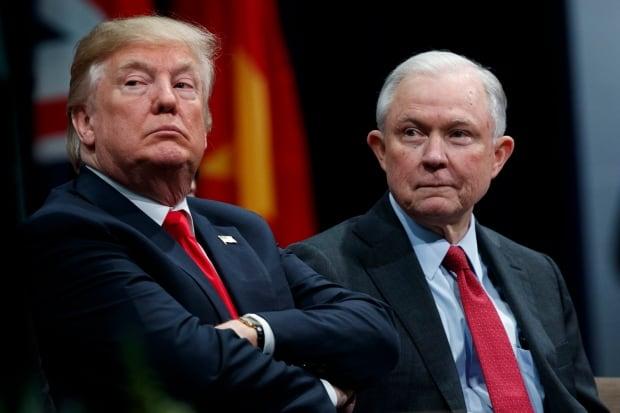 Trump-Sessions-Russia