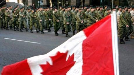 Military Reserves Politics 20150204