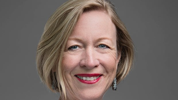The Canadian Judicial Council is reviewing a complaint against Court of Queen's Bench Justice Kristine Eidsvik, who apologized to University of Calgary law students for making comments 'insensitive to racial minorities' in a guest lecture last week.
