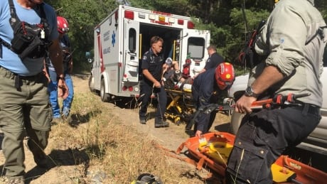 kamloops-search-rescue
