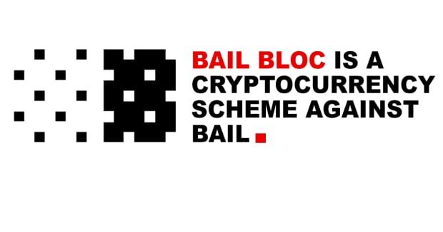 Bail bloc logo 2