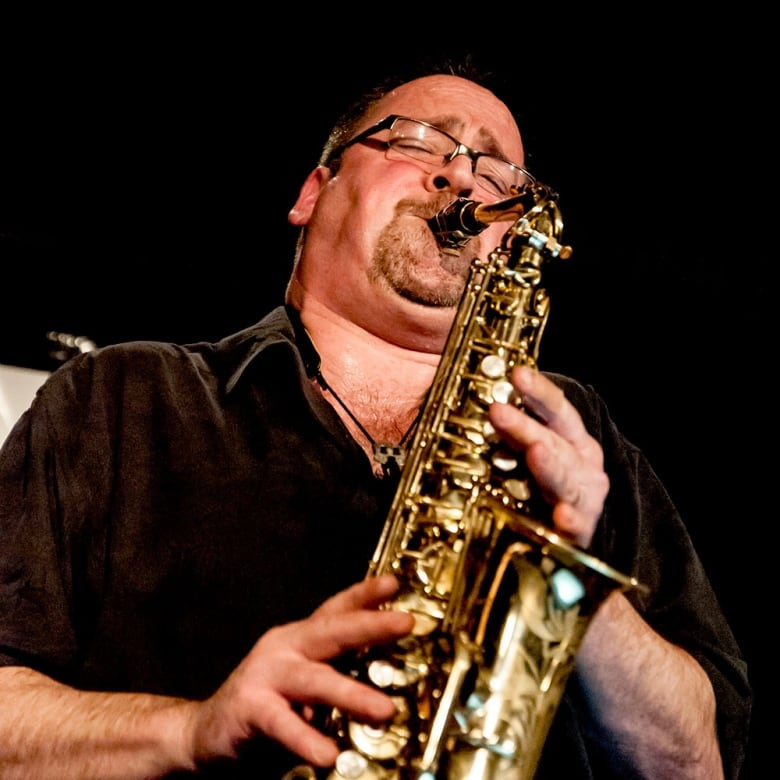 Famous saxophone goes missing from Vancouver's Orpheum theatre