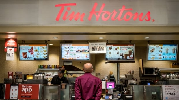 Tim Hortons responds to franchisees' 'reckless' benefits cuts