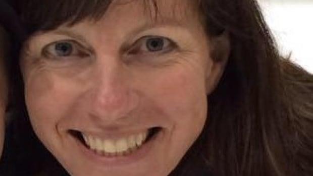 Sen. Beyak disputes Scheer's version of events on her removal from caucus