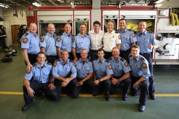 fire-hall-staff