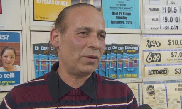John Peerzada Oshawa fatal fire