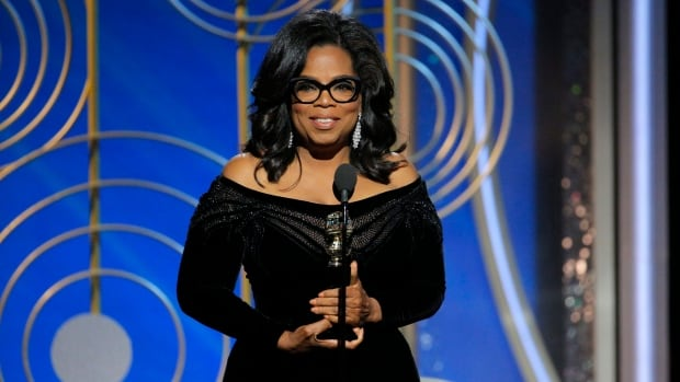 a comparison of jerry springer and oprah winfrey shows The show's ratings increased so drastically, that by 1998, the jerry springer show was beating out the oprah winfrey show in many cities most of the episodes were surrounded by infidelity, prostitution, homosexuality, and adultery, and the more the.