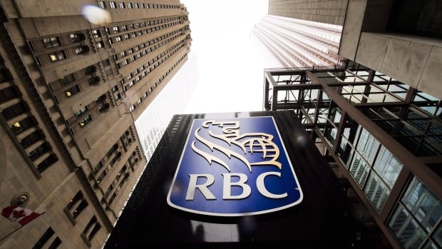 The Royal Bank of Canada announced Monday it is creating a new cybersecurity lab at the University of Waterloo and providing $1,78 million in funding for research.