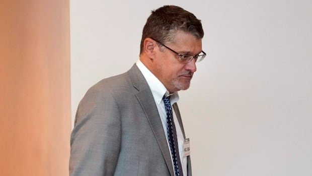 Important Details From Fusion GPS' Secret Testimony (Yes Pee Tape Included)