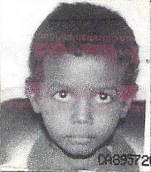 Abdoul Abdi