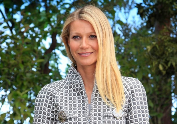 Paltrow Goop Coffee Enema 20180109