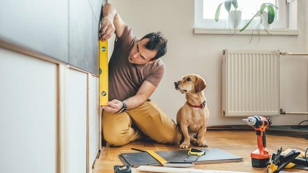 renovation myths