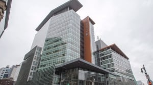 Another Concordia creative writing prof faces harassment allegations from former students