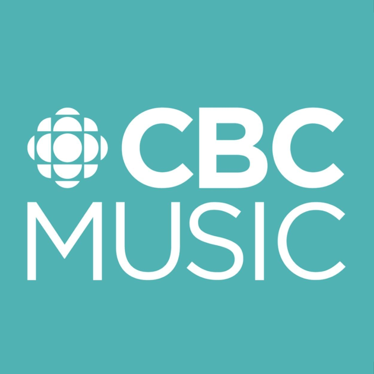 ada46500 Drake's 'God's Plan' reaches 1 billion YouTube views | CBC Music