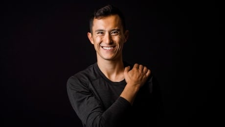 Patrick Chan credits West Coast groove heading into nationals
