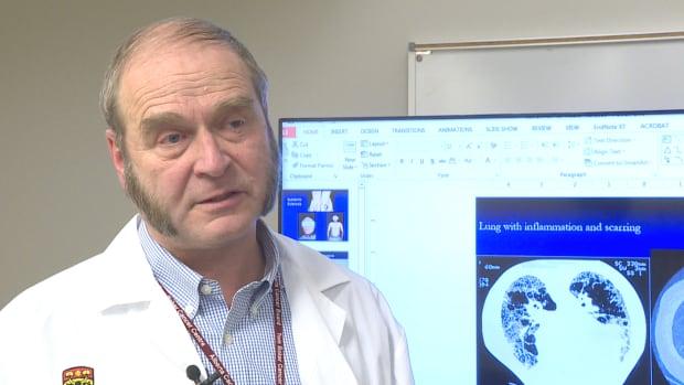 Dr. Jan Storek