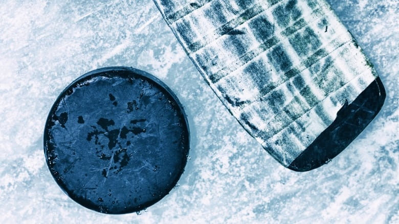 First Nations Allege Junior Hockey League Poached Their Players, Leaving Their Teams In Jeopardy