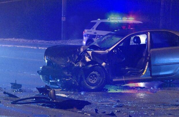 Brampton crash 3