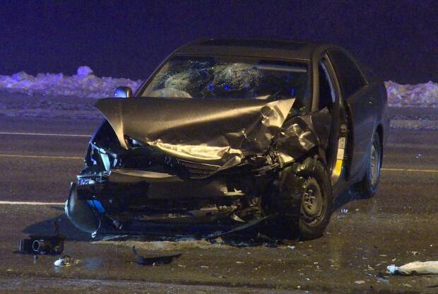 Brampton crash 4