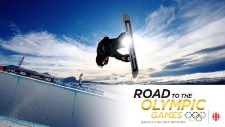 rttog-snowboard-halfpipe